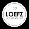 Loefz Logo